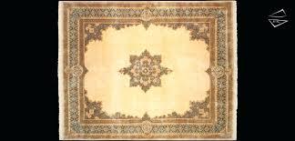 persian kerman square rug 12 x 14 12 x 14 rugs 12 x 14 rugs