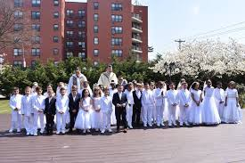 religious education to enlarge photo