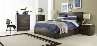 Maison Bedroom Furniture Solander Bedroom Furniture