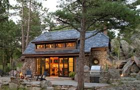 english cottage style home plans awesome small stone cottage house plans tiny house beach homek of