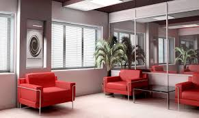 office waiting room ideas. Full Size Of Office Waiting Room Ideas Red Fabric Sofa Chairs Rectanguler Coffee Table Top With