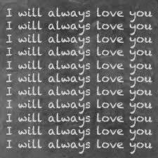 I Will Always Love You Quotes For Him Enchanting I Will Always Love You Quotes For Him Quotesgram I Will Always Love