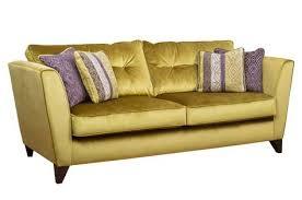 viva 2 seater sofa ireland fabric