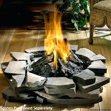 fireplace gas logs vented fireplace logs natural gas fire pit outdoor gas logs for a fire fireplace gas logs