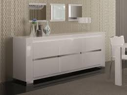dining room sideboard. contemporary dining room buffets sideboards sideboard