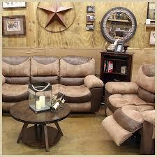 Furniture Store Jacksonville FL