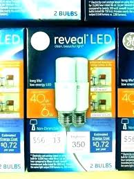 Light Bulb Color Chart Led Bulb Color Temperature Charliebit Me