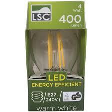 Lsc Ledlamp