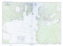 Nautical Charts Marina Militare