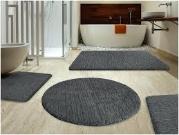 4 piece bathroom rug set large size of home piece bathroom rug sets 4 piece bathroom 4 piece bathroom rug set