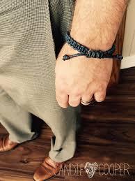 diy men s leather jewelry ideas