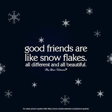 Quotes About Good Friendship Inspiration A Good Friend Quotes Funny Friendship Quotes Good Friends Are