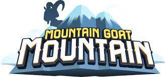 MGM Logo | Zynga Company Blog
