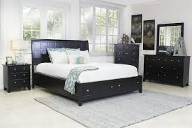 living spaces bedroom furniture. gallery of charming bedroom sets living spaces adorable design ideas with furniture o