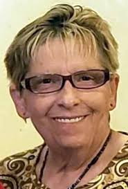 Joyce (Wills) Gailey Obituary - Ashville
