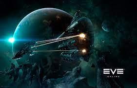 Eve Online Desktop - 2500x1600 ...