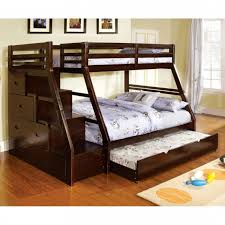 American Furniture Warehouse Bunk Beds Picture Bed With Regard To