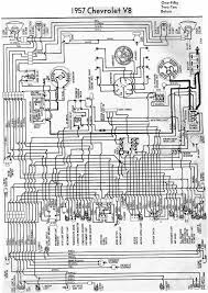 57 chevy radio wiring diagram images wiring diagram for 2002 57 chevy heater wiring diagram all about diagramsdesign