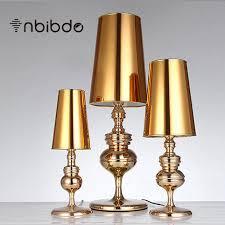 bedroom table lamps lighting. modern brief spanish defender bedroom table lamp fashion light living room wedding lights lamps lighting
