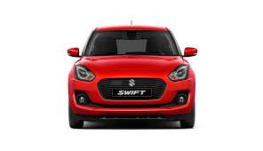maruti new car release2018 Maruti Suzuki Swift India Launch Date Price Specifications