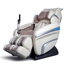 massage chair with speakers. massage chair with speakers