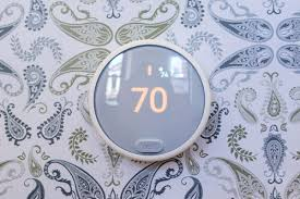 Nests Cheaper Thermostat Is Better Than The Original The