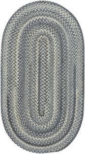 capel tooele 303 blue jean area rug