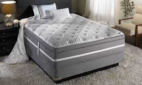 Image result for luxury mattress