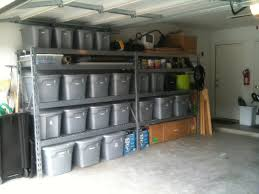 garage storage boxes. Simple Boxes Best Garage Storage Bins Decor Throughout Boxes R