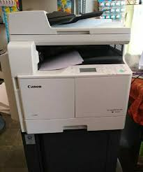 CANON 2006 N Copier Machine, Model Number: Canon Image Runner, Rs 90000 /no  | ID: 20885586688