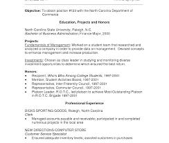 Sample Cover Letter For Nursing Resume Best of New Grad Rne Clinical Experience Graduate Nurses Sample Cover Letter