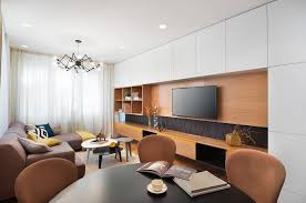 Mesmerizing Mid Century Modern Apartment Therapy Images Decoration Ideas