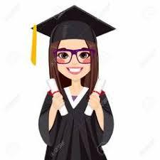 Продам готовые контрольные работы для студентов дош отделения  Контрольные курсовые дипломные работы