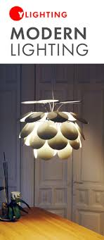 designer modern lighting. Shop The Best In Modern Lighting At YLighting. Browse Over Designer Ceiling Lights, Lamps, Wall Lights \u0026 Fans From Brands For Any Room Your Home I