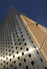 Best Metals for Exterior Architecture | Corrosion-Resistant Metals