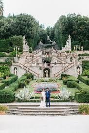 Risultati immagini per MILLIONAIRE WEDDINGS IN ITALY