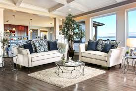 transitional style living room furniture. Product Details Transitional Style Living Room Furniture E
