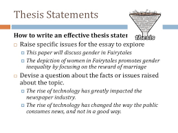 women rights movement essay essay about women rights movement essay about women rights movement buscio mary