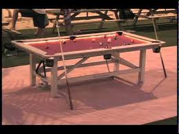 outdoor pool tables. outdoor pool tables