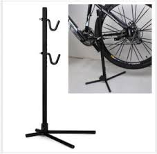 Bicycle Wheel Display Stand China Bike Bicycle Cycle Maintenance Repair Stand Mechanic Floor 59