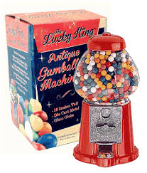 Old Candy Vending Machines Best Gumball Machine Candy Machines Gumballs Bulk Vending Toys