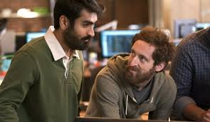 Silicon Valley Series Will Silicon Valley Finally Win The Outstanding Comedy