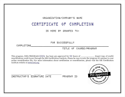 Certificate Free Rental Receipt Template At Quran Image Collections