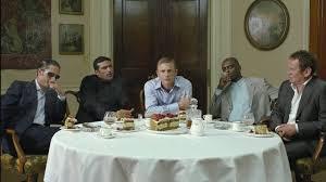 Layer Cake   Film 2004