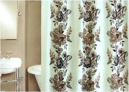 solid shower curtains solid green shower curtain full size of curtains shower curtains brown and green