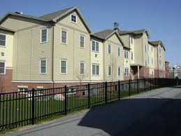 Monarch Apartments In Lawrence MA  ForRentcom  YouTube3 Bedroom Apartments For Rent In Lawrence Ma