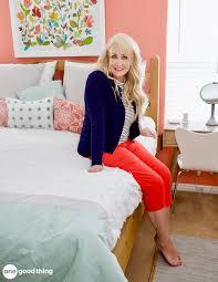 keeping your bedroom carpet clean