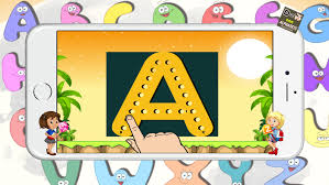 Is this the same in your language? A To Z Phonetic Alphabet Abc Book App Games Free Download App For Iphone Steprimo Com