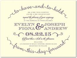 Wedding Invitation Quotes Awesome Wedding Invitation Sayings Quotes Nice Wedding Invitation Wording