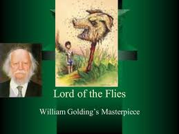 lord of the flies character notes ppt video online  lord of the flies william golding s masterpiece author and context  william golding was born